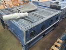Nordson NCH8 Collector Modules